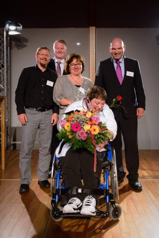 Preisverleihung 2014 (2)