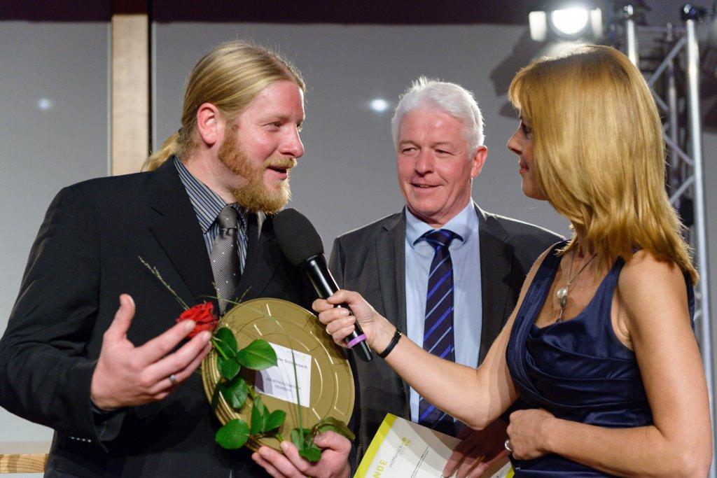 Preisverleihung mitMenschPreis 2014 (34)