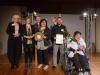 Preisverleihung mitMenschPreis 2014 (32)
