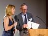 Preisverleihung mitMenschPreis 2014 (45)